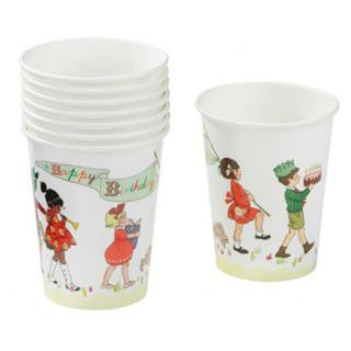 Belle&Boo ペーパーカップ
