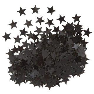 コンフェッティ Black Stars