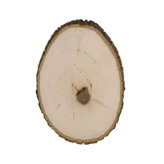 <img class='new_mark_img1' src='//img.shop-pro.jp/img/new/icons14.gif' style='border:none;display:inline;margin:0px;padding:0px;width:auto;' />Wood Oval Plaque /木製プラーク(飾り台)5