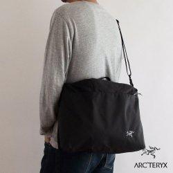 ARC'TERYX(アークテリクス)  Index10  (インデックス10)  Carbon Copy