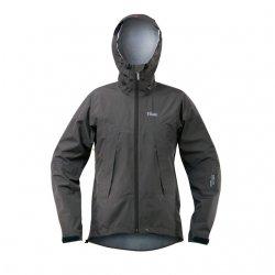 tilak(ティラック) STORM Jacket(ストームジャケット)  CAVIAR BLACK【17ss】[セール]