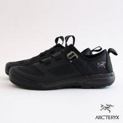 ARC'TERYX (アークテリクス)  ARAKYS (アラキス) M Black/Black