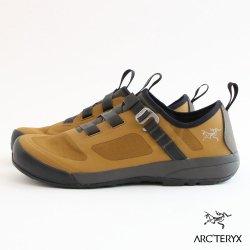 ARC'TERYX (アークテリクス)  ARAKYS (アラキス) M Light Totem/Shark