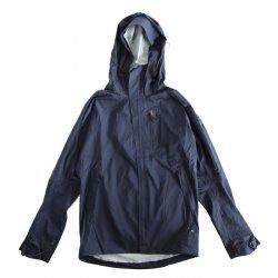 KLATTERMUSEN (クレッタルムーセン) Rind Jacket (リンド ジャケット) Storm Blue