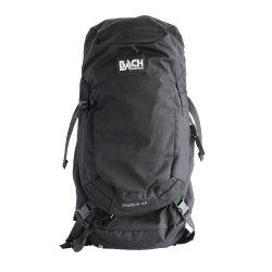 BACH(バッハ) SHIELD22(シールド22) black