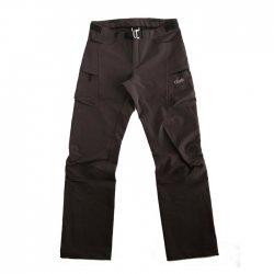 tilak (ティラック) Crux Pants (クラックス パンツ) Carbon[セール]