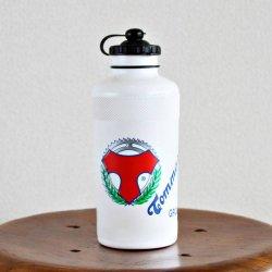 Tommasini(トマジーニ)  ボトル