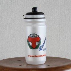 Tommasini(トマジーニ)  ボトル2