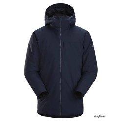 ARC'TERYX(アークテリクス) Koda Jacket(コダ ジャケット) Mens Kingfisher