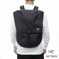 <img class='new_mark_img1' src='https://img.shop-pro.jp/img/new/icons14.gif' style='border:none;display:inline;margin:0px;padding:0px;width:auto;' />ARC'TERYX(アークテリクス) Granville 20 Backpack(グランヴィル20バックパック) Black ブラック