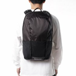 <img class='new_mark_img1' src='https://img.shop-pro.jp/img/new/icons14.gif' style='border:none;display:inline;margin:0px;padding:0px;width:auto;' />CHROME(クローム) D.KLEIN BACKPACK(ダスティン クライン バックパック) BLACK