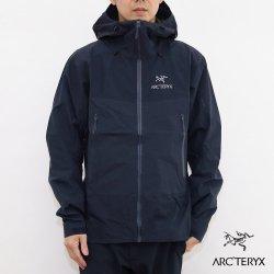 ARC'TERYX(アークテリクス) Beta SL Hybrid Jacket(ベータ SL ハイブリッド ジャケット) Mens Tui