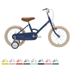 <img class='new_mark_img1' src='https://img.shop-pro.jp/img/new/icons14.gif' style='border:none;display:inline;margin:0px;padding:0px;width:auto;' />tokyobike(トーキョーバイク) little tokyobike(リトルトーキョーバイク) 8Color