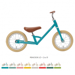 tokyobike(トーキョーバイク) tokyobike paddle(キョーバイクパドル) 8Color