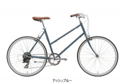 tokyobike(トーキョーバイク) BISOU 26(ビス26) 6Color