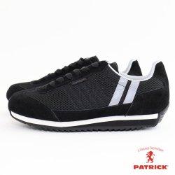 PATRICK(パトリック) C-MARATHON(クールマラソン) BB 262011 ブラックブラック