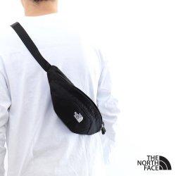 THE NORTH FACE(ザノースフェイス) Granule(グラニュール) Black【メール便対応】