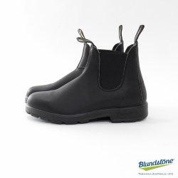 BLUNDSTONE(ブランドストーン)BS510 Black