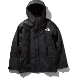 <img class='new_mark_img1' src='https://img.shop-pro.jp/img/new/icons14.gif' style='border:none;display:inline;margin:0px;padding:0px;width:auto;' />THE NORTH FACE(ザノースフェイス) Mountain Light Jacket(マウンテンライトジャケット) Mens【ブラック】NP11834