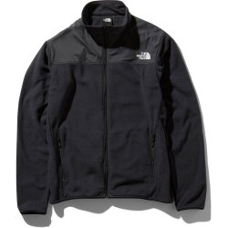 <img class='new_mark_img1' src='https://img.shop-pro.jp/img/new/icons14.gif' style='border:none;display:inline;margin:0px;padding:0px;width:auto;' />THE NORTH FACE(ザノースフェイス) Mountain Versa Micro Jacket(マウンテンバーサマイクロジャケット)Mens【ブラック】NL71904