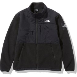 <img class='new_mark_img1' src='https://img.shop-pro.jp/img/new/icons14.gif' style='border:none;display:inline;margin:0px;padding:0px;width:auto;' />THE NORTH FACE(ザノースフェイス) Denali Jacket(デナリジャケット) Mens【ブラック】NA72051