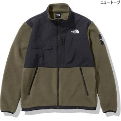 <img class='new_mark_img1' src='https://img.shop-pro.jp/img/new/icons14.gif' style='border:none;display:inline;margin:0px;padding:0px;width:auto;' />THE NORTH FACE(ザノースフェイス) Denali Jacket(デナリジャケット) Mens【ニュートープ】NA72051