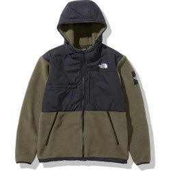<img class='new_mark_img1' src='https://img.shop-pro.jp/img/new/icons14.gif' style='border:none;display:inline;margin:0px;padding:0px;width:auto;' />THE NORTH FACE(ザノースフェイス) Denali Hoodie(デナリフーディー) Mens【ニュートープ】NA72052