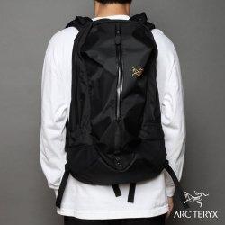 ARC'TERYX(アークテリクス) Arro22(アロー22) Stealth Black