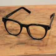 PLAYDESIGN(プレイデザイン)  SEVEN eyewear(セブンアイウエア)PARK19