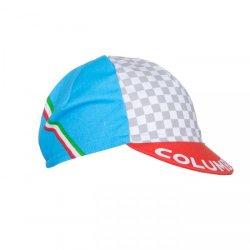 Cinelli(チネリ)  COLUMBUS ITALIA CAP(コロンブスイタリアキャップ) 限定モデル 【メール便対応】