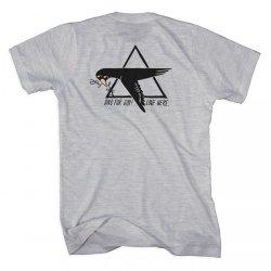 Cinelli(チネリ)  HIGH FLYERS (ハイフライヤーズ) Tシャツ 限定モデル