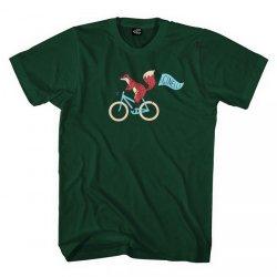 Cinelli(チネリ)  FOXY (フォクシィ) Tシャツ 限定モデル