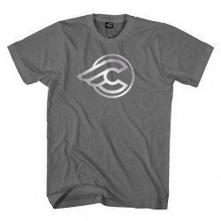 Cinelli(チネリ)  WINGED REFLECTIVE Tシャツ 限定モデル