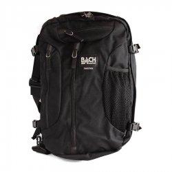 BACH(バッハ)  TRAVELSTAR28 (トラベルスター28)  all black