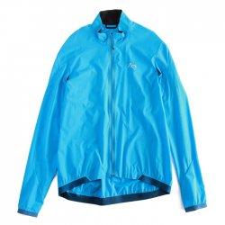 7mesh (セブンメッシュ) Northwoods Jacket (ノースウッズジャケット) BlueOX