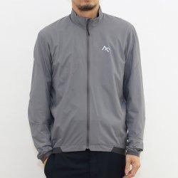 7mesh (セブンメッシュ) Northwoods Jacket (ノースウッズジャケット) Titanium