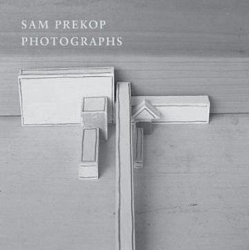 SAM PREKOP / PHOTOGRAPHS