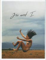 RYAN MCGINLEY / you and I