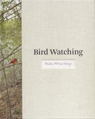 Paula McCartney / Bird Watching