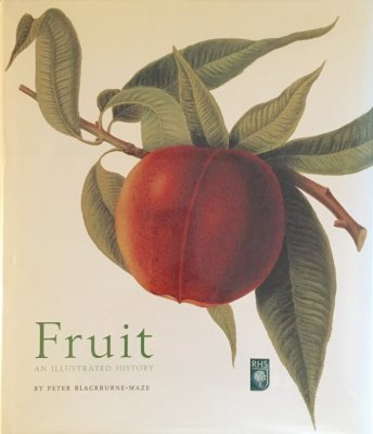 Fruit : An Illustrated History