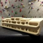 2000 Series Fingerboard 2000シリーズフィンガーボード