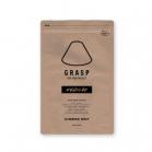 GRASP(グラスプ) レギュラー