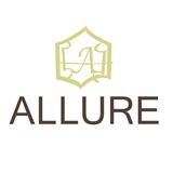 イギリスアンティーク家具・雑貨の販売サイトAllure Antiques(アリュールアンティーク)