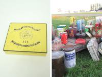 アンティーク555tin缶-1(a0100079)