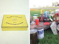 アンティーク555tin缶-2(a0100080)