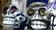 定番☆The skull スカルデザイン