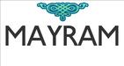 ウズベキスタン食器・雑貨/キルギス雑貨-MAYRAM