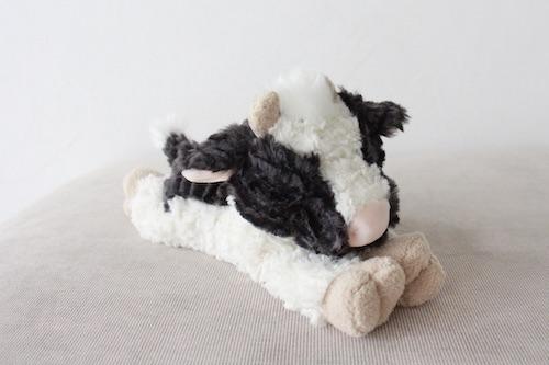 Mary Meyer  Stuffed animal #1
