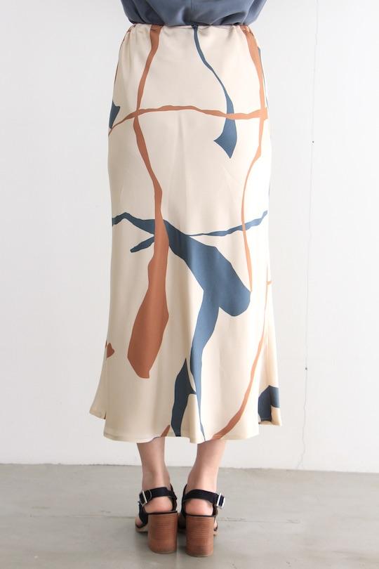 ALYSI nuance art silk SK