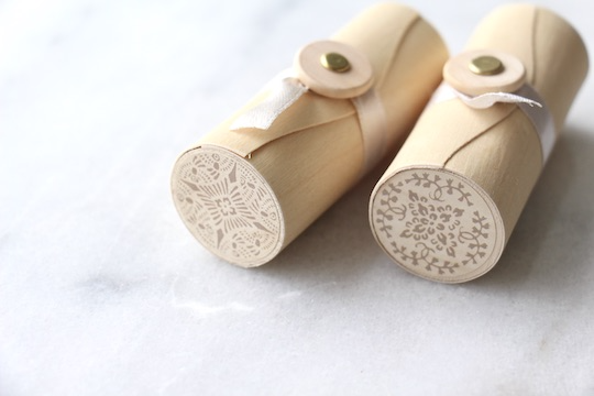 Skeem Roll-on fragrance